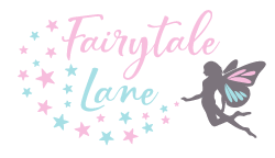 Fairytale Lane