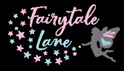 Fairytale Lane